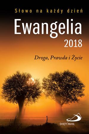 Ewangelia 2018