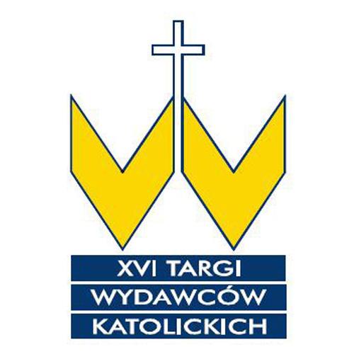 XXIV Targi Wydawców Katolickich startują!