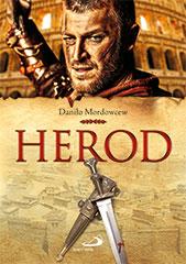 Herod_fragment