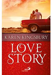 Love Story fragment