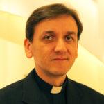 ks. Wojciech Turek nowy prowincjał