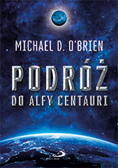 Podróż do Alfy Centauri