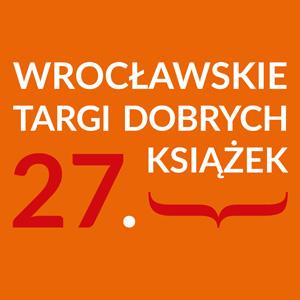 Zapraszamy czytelników z zachodniej Polski